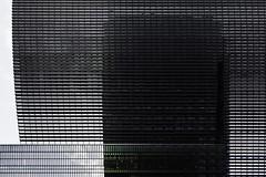 sdqH_180106_A (clavius_tma-1) Tags: sd quattro h sdqh sigma 1224mm f4 dg 1224mmf4dghsm art 日本橋 nihonbashi 東京 tokyo building window
