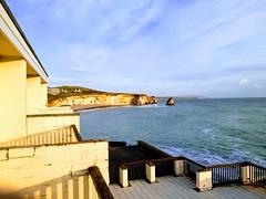 Photo of Isle Of Wight 2017