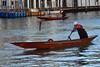 Regata delle Befane (2017) (luporosso) Tags: venezia veneto regata befana mare sea barca barche boat boats canalgrande winter inverno gara match