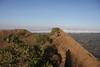 on the caldera of vulcano Gunung Batur (EduardMarmet) Tags: bali indonesien idn gunung batur vulcano