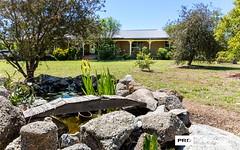 968 Daruka Road, Daruka NSW