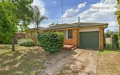 3 Barnett Street, South Penrith NSW