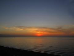 Torremolinos / Costa del Sol (Espagne) (zoane) Tags: amanecer torremolinos spain espagne andalousie andalucía españa sunrise leverdusoleil ciel sky mer mar océan sea costadelsol méditerranée mediterráneo sun soleil andalusia