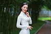 IMG_0453 (minhnt.bkhn) Tags: miss aodai vietnam tradition fptsoftware fpt software portrait