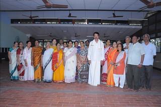 HM Jayanthi 2017 (24)