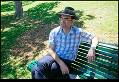 171124-4639-XM1.jpg (hopeless128) Tags: australia portrait 2017 sydney male man mikewheatland camperdown newsouthwales au