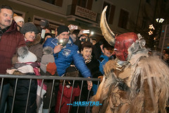 [17-12-2017] Krampus - pochod čertov-15