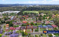 9 Bareena Place, Marsfield NSW