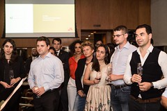 "Swiss Alumni 2017 • <a style=""font-size:0.8em;"" href=""http://www.flickr.com/photos/110060383@N04/38281360905/"" target=""_blank"">View on Flickr</a>"