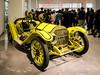 Mercer Raceabout at Petersen Auto Museum (49er Badger) Tags: mercer raceabout petersen museum