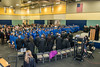 20171212_CHM_Graduation_Print-8272 (chrisherrinphotography) Tags: centrohispanomarista graduation maristschool ged adulteducation