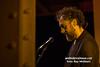 Mishima, Fabra i Coats, Barcelona, 19-12-2017_45 (Ray Molinari) Tags: mishima fabraicoats barcelona finaestampa