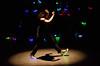Dic 17 Recital CCV_-80 (licagarciar) Tags: ballet dance rithm