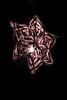 shining star (Joachim Krawitsch) Tags: joachimkrawitsch pov star paper light flaming shining stern scheinend leuchtend papier gefaltet