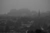 misty morning (marsupium photography) Tags: edinburgh hermitage scotland blackwhite