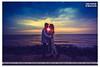 Wedding Photography in Kumbakonam (Wedding Planner Pdy) Tags: candidphotography weddingphotography weddingreceptionphotography photosandvideos coverphotography outdoorphotography candidspecialist birthdayphotographychennai mahabalipuram velankanni seerkazhi mayiladudhuari kumbakonam virudhachalam kallakurichi karaikal cuddalore neyveli chidambaram villupuram tindivanam mantharakuppam vadalur chengalpat nagapattinam trichy madurai panruti coimbatore pondicherryandallovertamilnaduwebsitehttpvsgfotoscommailidvsgfotosgmailcomcontact919790675494