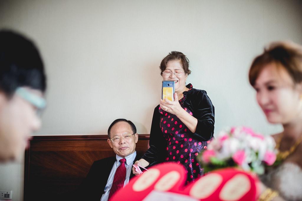 孟菲&姿儀、婚禮_0093