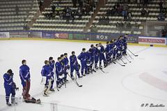 IMG_7643 (HUSKYBRIDES) Tags: fra lat france hockey u20 2018 ice meribel sur glace canon 6d markii
