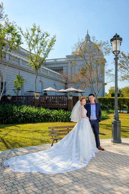 大統喜宴餐廳,婚攝,婚禮紀錄,搶先版,奇美博物館