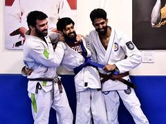 BJJ-India-2017-Camp-Test (72) (BJJ India) Tags: bjj bjjindia bjjdelhi brazilianjiujitsu bjjasia jiujitsu jujitsu graciejiujitsu grappling ufc arunsharma rodrigoteixeira martialarts selfdefense mma judo mixedmartialarts selfdefence mmaindia mmaasia ufcindia