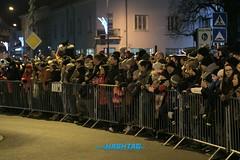 [17-12-2017] Krampus - pochod čertov-57