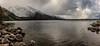 _MG_1383-Pano.jpg (nbowmanaz) Tags: tetonsnationalpark southweststates unitedstates tetons places wyoming