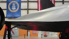 """Lockheed SR-71 87 • <a style=""""font-size:0.8em;"""" href=""""http://www.flickr.com/photos/81723459@N04/38427039565/"""" target=""""_blank"""">View on Flickr</a>"""