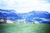 film (La fille renne) Tags: film analog 35mm lafillerenne lomolca agfa agfactprecisa100 xpro crossprocessing landscape nature mountain
