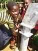 (W4KI) Tags: mahoma ugandafinishedborehole