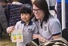_P1D0526 (abcpathways_mktkg) Tags: abc abcgroup abcpathways kindergarten pineapplefarm