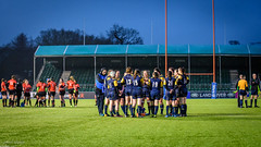 ★ Saracens Women 42 - 5 Worcester Valkyries ★ (Daniel Nechita) Tags: saracenswomen rugby rugbyunion premier15s premiershiprugby london england allianzpark sport women nikon action sportphotography d500 danielnechitaphotographer nechita danielnechita people ball field stadium womensrugby wrugby saracens ladies worcester grass