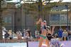 SABV Open 2017-1203 (C J Graham) Tags: beach beachvolleyball southaustralia sport saopen sabvs beachskins sabeach vicbeach beachlife ceejaygeephoto canon7d canon australianbeachvolleyball australianbeachvolleyballseries glenelgbeach glenelg volleyball volleyballsa vsa saopen2017 athletes skinssportswear mikasa volleyballaustralia beachvolleyballaustralia southaustraliansport