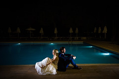 """Greek wedding photography (238) • <a style=""""font-size:0.8em;"""" href=""""http://www.flickr.com/photos/128884688@N04/38457988304/"""" target=""""_blank"""">View on Flickr</a>"""