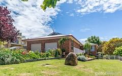 10 Casuarina Drive, Orange NSW