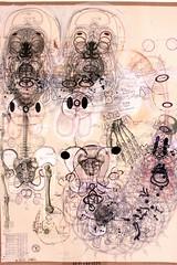 Luboš Plný, Paidiglione delle gioie e delle paure (Kini Pier) Tags: lubosplny artecontemporanea contemporaryart giardinidellabiennale biennalearte biennalearte2017 vivaarteviva canon canoneos500d canon1855mm