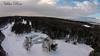 Schavener Heide (Niklas_Rose) Tags: wald winter weis nrw snow eifel euskirchen tree drohne kalt shooting spontan vogelperspektive schnee landschaft himmel berg baum