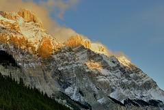 Canada, Rockies (Vittorio Ricci (thanks +++ 3.3 millions views)) Tags: canada alberta canadianrockies