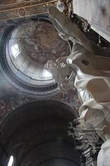 S.Andrea_delle_Fratte_08