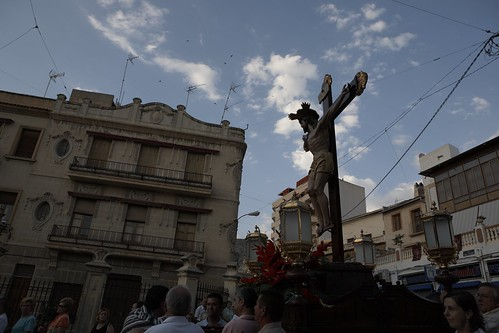 """(2007-07-01) Procesión de subida - Heliodoro Corbí Sirvent (08) • <a style=""""font-size:0.8em;"""" href=""""http://www.flickr.com/photos/139250327@N06/38491462154/"""" target=""""_blank"""">View on Flickr</a>"""