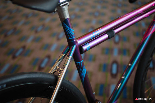 Philly Bike Expo Bishop Bicycles-3