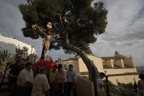 "(2009-06-26) Vía Crucis de bajada - Heliodoro Corbí Sirvent (80) • <a style=""font-size:0.8em;"" href=""http://www.flickr.com/photos/139250327@N06/38493533724/"" target=""_blank"">View on Flickr</a>"
