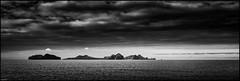 Vestmannaeyjar Islands (niggyl (well behind)) Tags: cloudsstormssunsetssunrises ísland cloudporn suðurland iceland icelandiclandscape southiceland fujifilm fujinon breathtakinglandscapes luminar2018 markarfljót seljalandsheði hvammsnúpur sandhólmavegur f247 drangshlíðarfjall bakkahöfn landeyjahöfn vestmannaeyjarislands fuji fujifilmxt2 fujixt2 xt2 xt2fuji xtranssensor fujinonxf23mmf14r xf2314 xf23mm14r xf2314r fujixf2314 herjólfur ferry