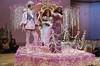 138452047 (deadrising) Tags: tights pantyhose men costumes renaisance madrigal romeo ballet costume boars head festival