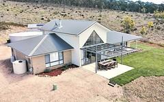 916 Lower Lewis Ponds Road, Lewis Ponds NSW