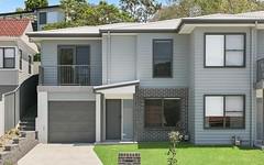 3/18 Grayson Avenue, Kotara NSW