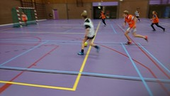 """HBC Voetbal • <a style=""""font-size:0.8em;"""" href=""""http://www.flickr.com/photos/151401055@N04/38528672845/"""" target=""""_blank"""">View on Flickr</a>"""
