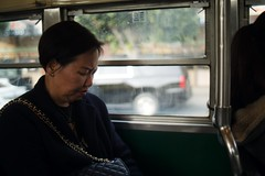 2570 Background (mliu92) Tags: sanfrancisco 1057 streetcar pcc muni fmarketwharves minolta mc rokkorhh 3518