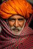 ©Shahid Hashmi (Shahid Hashmi) Tags: asia asian colorful faces india indianphotographs orient portraits rajasthan rajasthanindia rajasthaniphotographs royal shahid shahidhashmi shahidhashmiphotography people jhalrapatan in