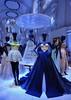 More Dior (jurvetson) Tags: paris france winter christmas muséedesartsdécoratifs couturier du rêve