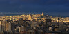 Paris (FRANCOIS VEQUAUD) Tags: paris sacrécoeur panthéon capitale cityscape